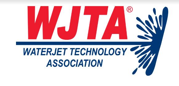 WJTA logo.PNG