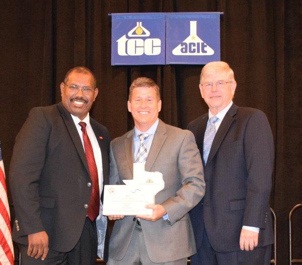 BASF TCC Award 1.JPG