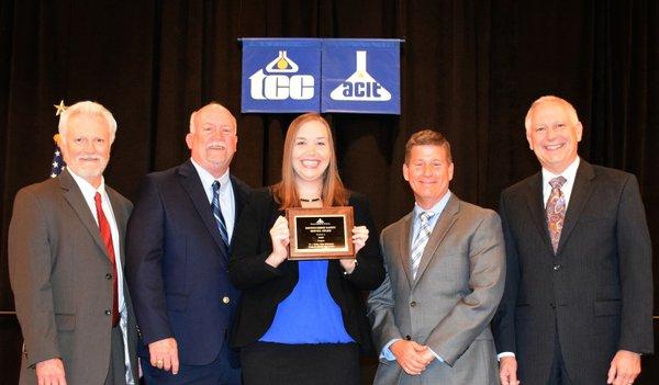 BASF TCC Award 2.jpg