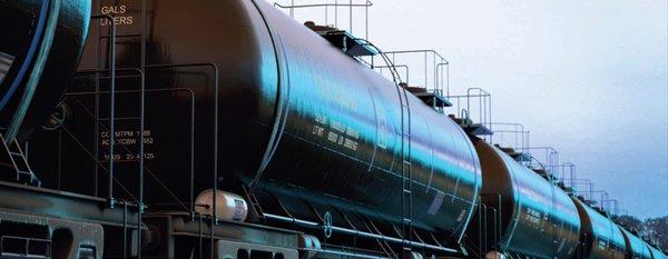 VLSCoverArticle_Railcars.jpg