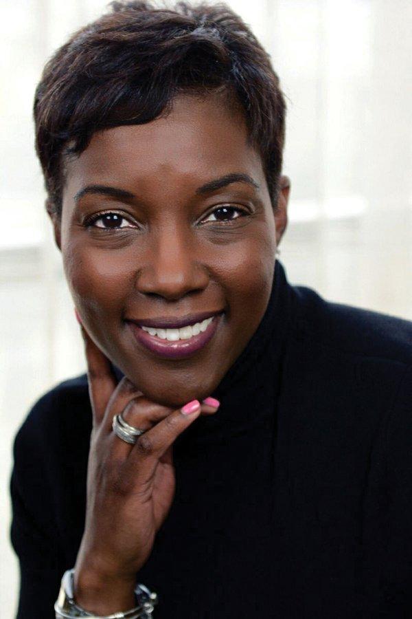 CEO Paula Glover.JPG