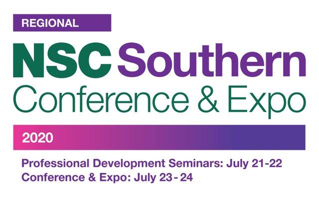 NSC_2020_SSCE Online_logo .jpg