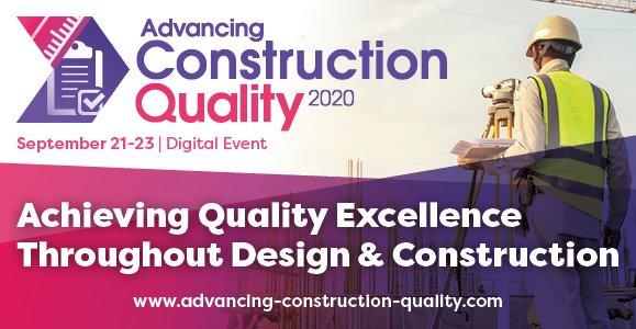HW200605_Advancing_Construction_Quality_2020_banners.jpg