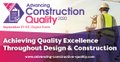HW200605_Advancing_Construction_Quality_2020_banners.jpg