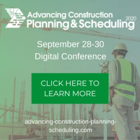 Advancing_Construction_Planning_and_Scheduling_-_Evvnt_Square_Banner.jpg