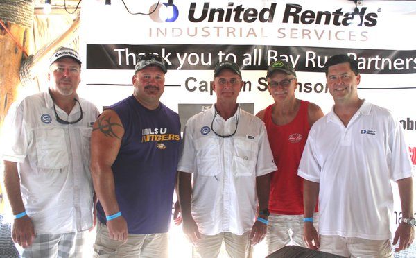 Bay Run Fishing Tournament 19.JPG