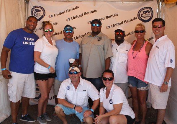 Bay Run Fishing Tournament 22.JPG