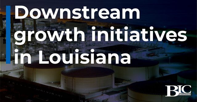 Resource_LouisianaExpansions_Growth_0420.jpg