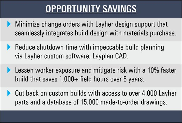 Layher (2).png