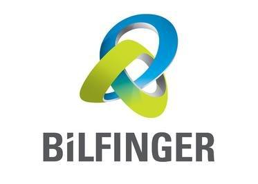 Bilfinger-logo.jpg