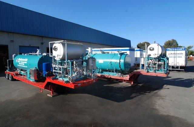 Mobile Steam Plant Rental Systems.JPG