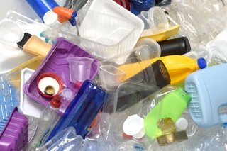 close up of a Recycling plastic.jpg