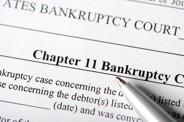 Bankruptcy Ch11.jpg
