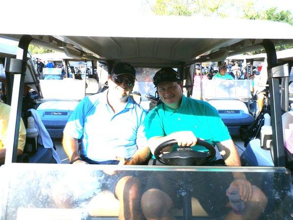 Brand Golf BIC Attends.JPG