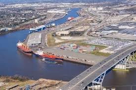 Port of Houston2.jpeg