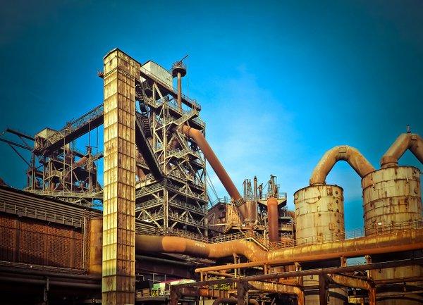 industrial12345.jpg