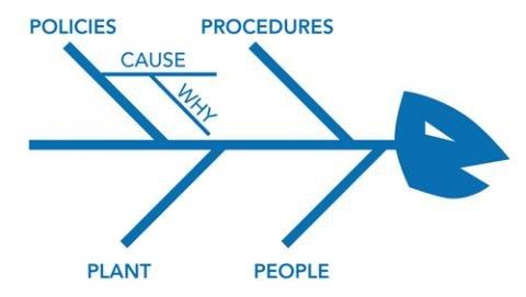 Fishbone Safety Solutions logo.jpg