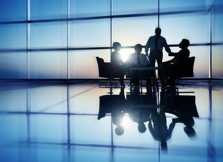 people meeting.jpg