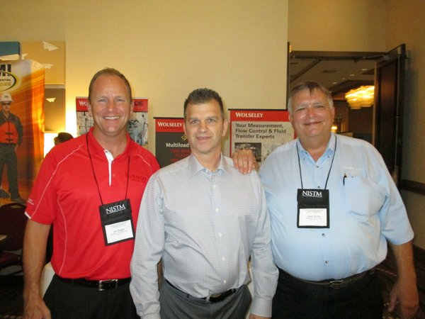 NISTM 6th Annual Aboveground Storage Tank Conference 2.JPG