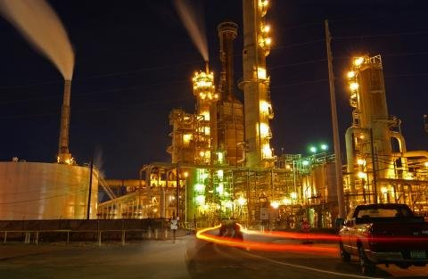 Marathon Galveston Bay refinery.jpg