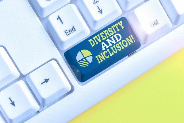 diversity,inclusion.jpg
