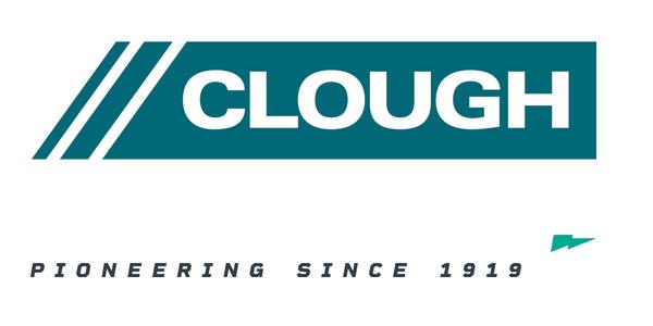 Clough_Pioneering.PNG