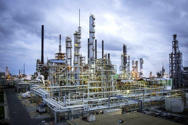 ExxonBR.jpg