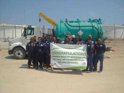 Evergreen Industrial Services safety milestone.jpg