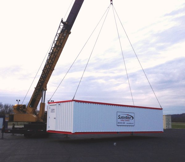 Safety Shelters_Stock Crane Lift.jpg