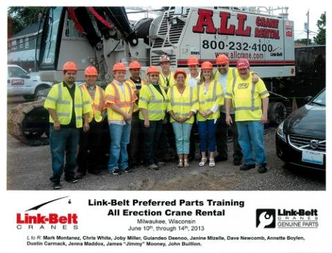 ALL Erection & Crane Rental Corp.jpg