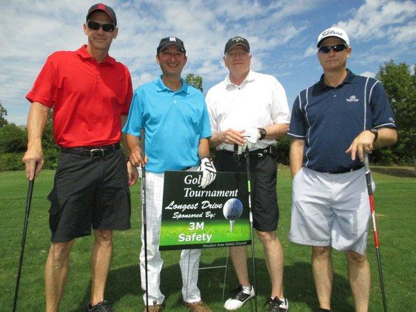 Houston Area Safety Council Golf Tournament 1.JPG
