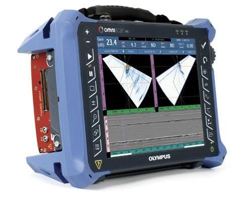 OmniScan MX2.jpg