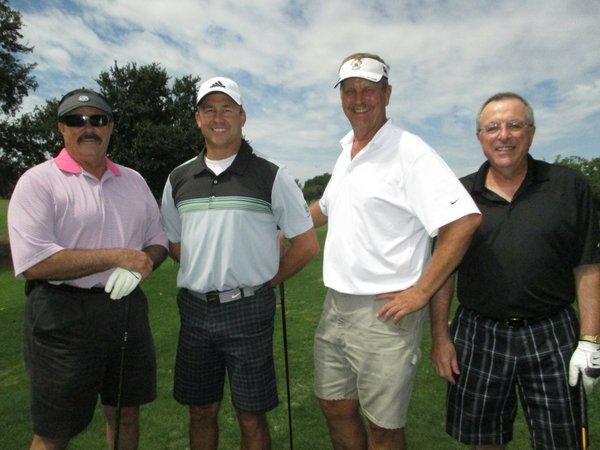 Houston Area Safety Council Golf Tournament 2.JPG
