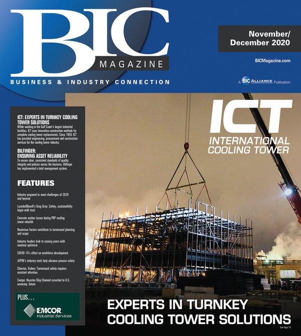 BIC Nov 20 Front Cover.jpg