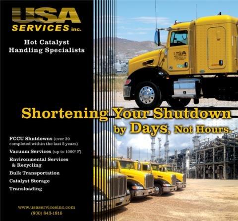 USA Services.jpg