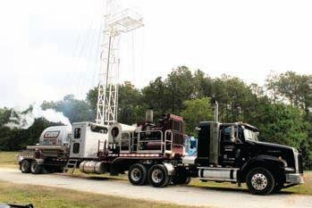 Cudd Energy Services industrial nitrogen solutions.jpg