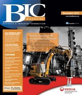 BIC Magazine November 2013 (smaller).jpg