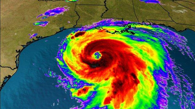 HurricaneFile Image.jpg