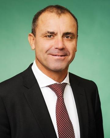 Dieter Koerner.jpg