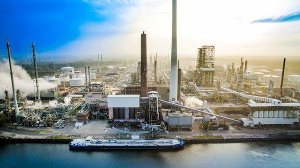 lingen-refinery-front-view.jpg.img.750.medium.jpg