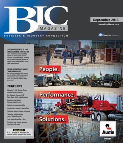 BIC September 2013.jpg