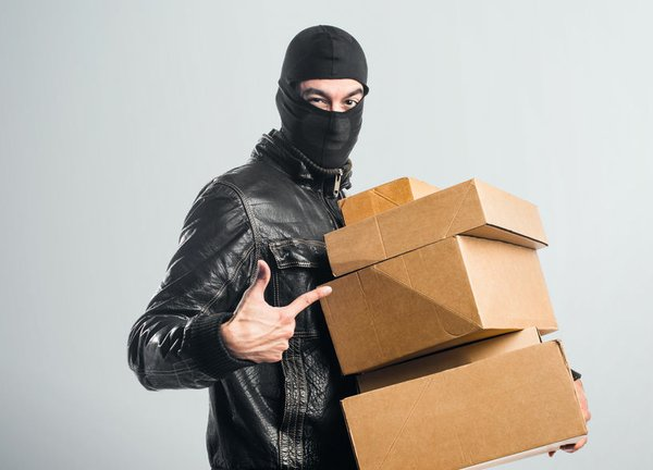 package-thief.jpg