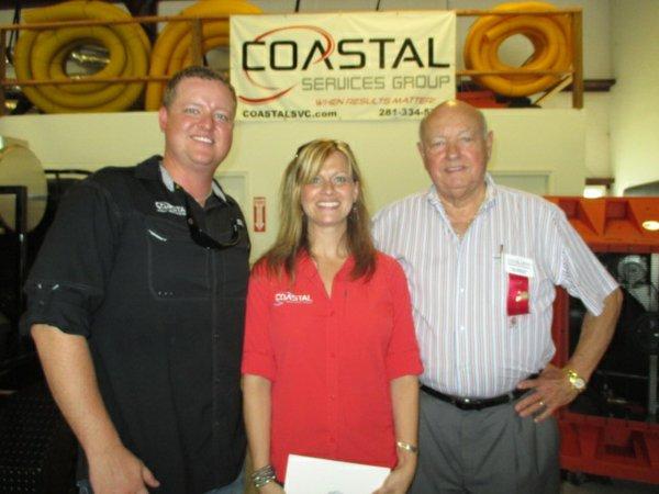 Coastal Services Group 1.JPG