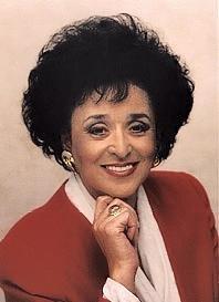 Shirley White.jpg