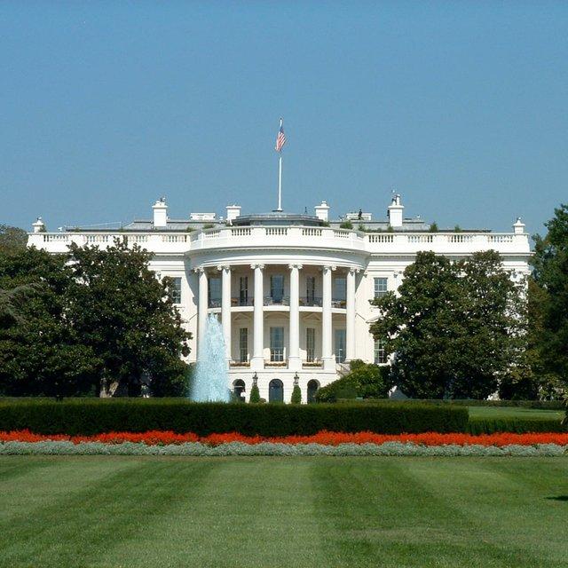 whitehouse-2.jpg
