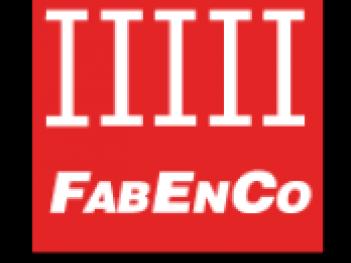 FabencoResized.png