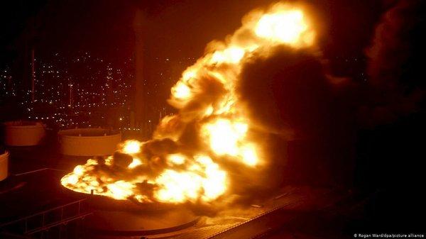SouthAfrica fire.jpg