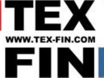 tex-fin-logoresized.png