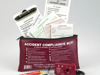 J J Keller accident compliance kit.jpg