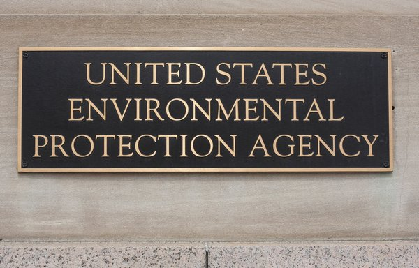 EPA.jpg
